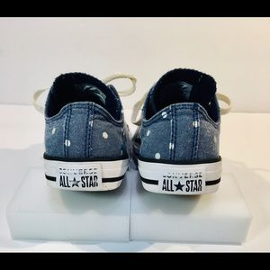 Converse Shoes - Converse All Star Kids Sneakers